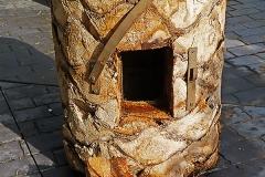 Nest_3_big